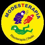 Logo Modesterapia