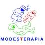 Modesterapia